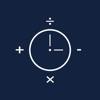 Date&Time - Calculator