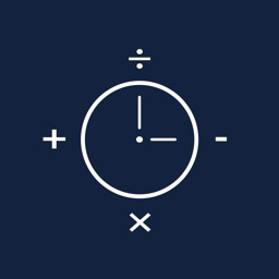 Date&Time - Calculator