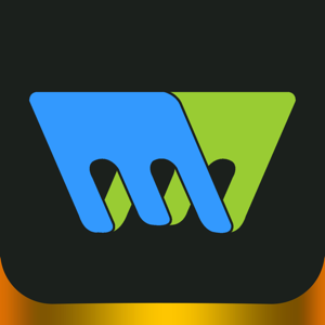 Magzter - The Reading Destination app