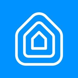 Nucleus Mobile Companion App