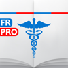 Dictionnaire Médical - Pro - Ayyoub BELGAID