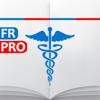 Ayyoub BELGAID - Dictionnaire Médical - Pro アートワーク