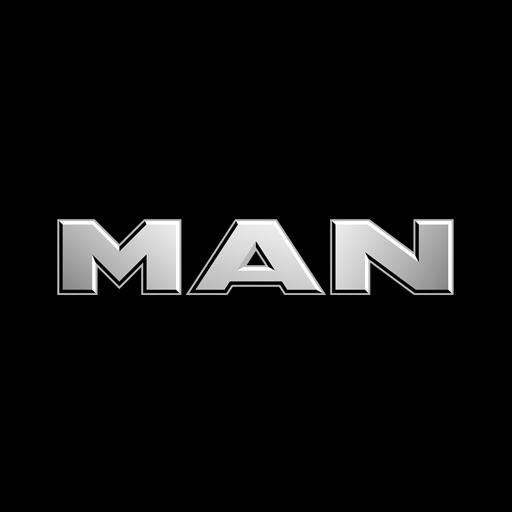 MAN Remote Control