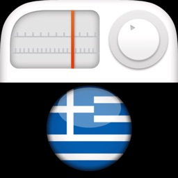 Radio Greece FM Online