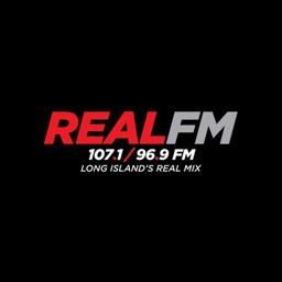 REALFM - WLIR