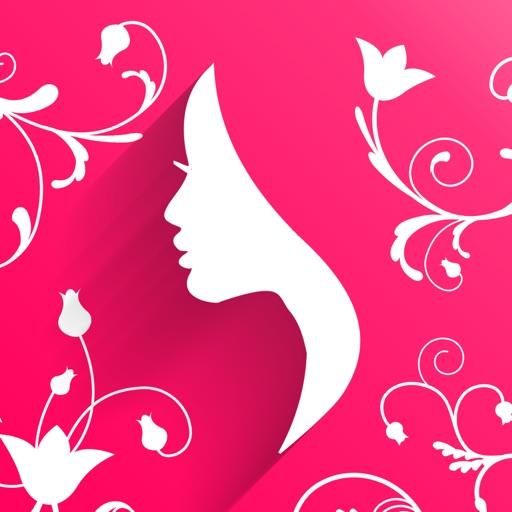 My Calendar - Period Tracker & Menstrual Calendar