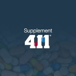 Supplement411