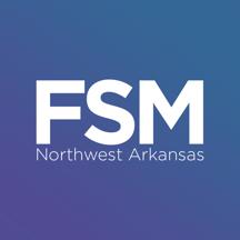 FSM NWA