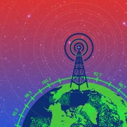 WebRadio24