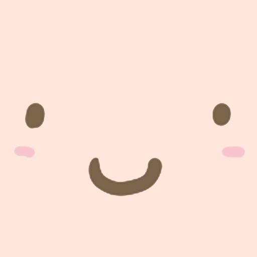 バブトーク〜簡単マッチングSNS〜