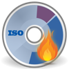 ISO Burner - Songping Hong