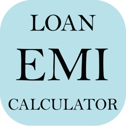 EMI Calculator - 2018