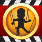 Puppet Pals 2: School Edition icon