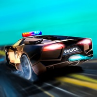 Codes for 3D City Crime Police Car Drift Racer Hack