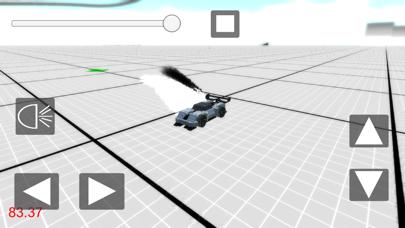 Genius Car screenshot 8