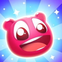 Codes for Gummy Pop Chain Reaction Games Hack