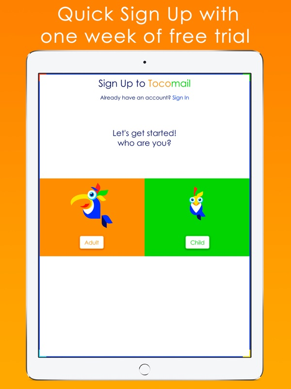 Tocomail - Email for Kids - Online Game Hack and Cheat ...