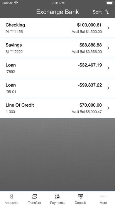 Exchange Bank - EB Mobile-2