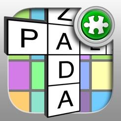 palavras cruzadas gratis para ipad