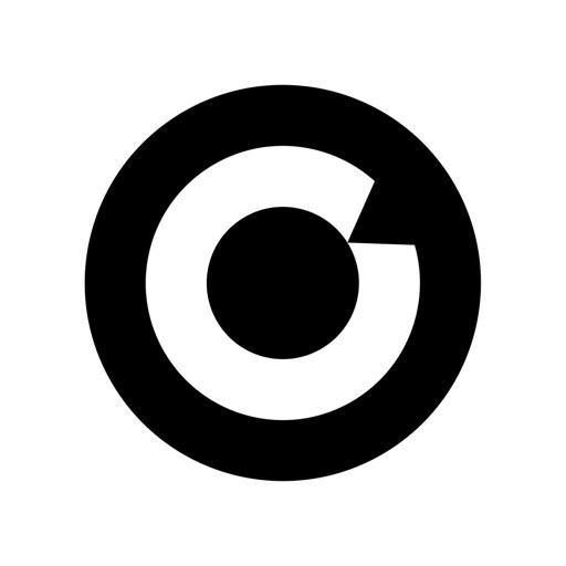 CHIP - 誰でも作れるファンクラブ