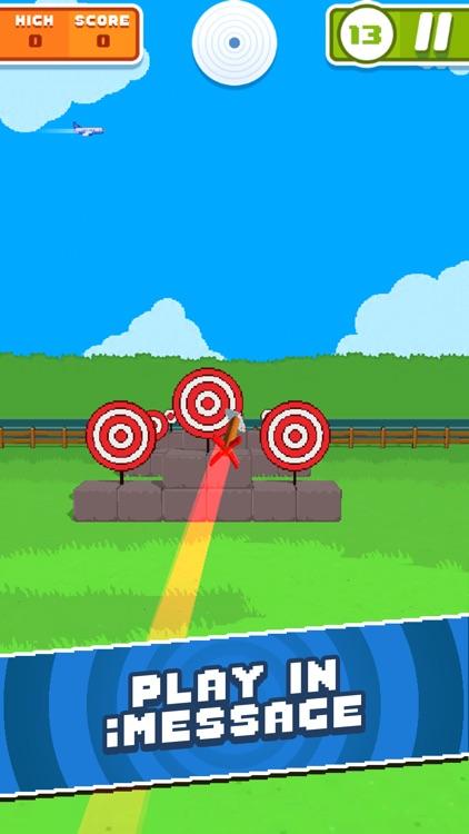 Cobi Arrows
