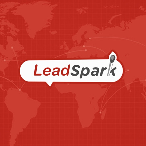 LeadSpark
