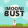 The Moon Or Bust