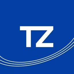 TZ iBoat – Marine Navigation