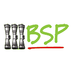 BSP Mobile Banking