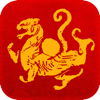 九州三国志-国战争霸