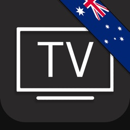TV-Listings & Guide Australia