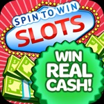 Hack SpinToWin Slots & Sweepstakes