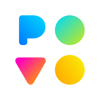 POTO- Picture Collage, Filters