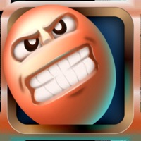 Codes for Tappy Ball - The Escape Hack