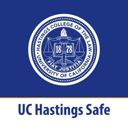 UC Hastings Safe