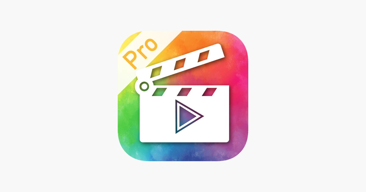 ‎Pro SlideShow Maker with Music