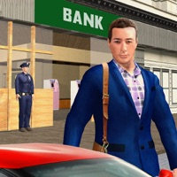 Codes for City Bank Cashier Simulator Hack