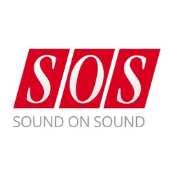 Sound On Sound USA