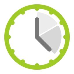 Timed It! - Kids Timer