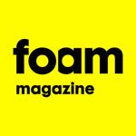 Foam Magazine на пк