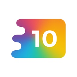 10 the puzzle