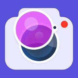 CameraFX - Stunning Filters
