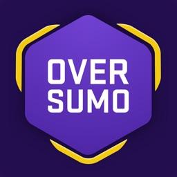 OVERSUMO - Overwatch Companion