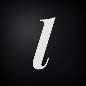The League ios app
