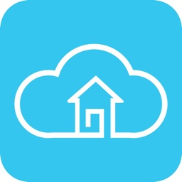 CloudHome-SmartHome
