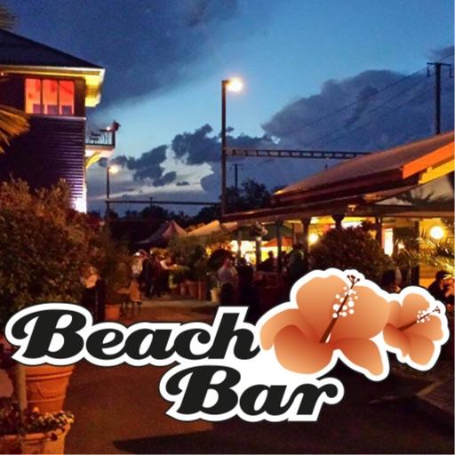 Beachbar Nottwil