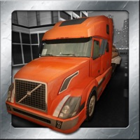 Codes for Parking Truck Deluxe Hack
