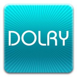 DOLRY Music