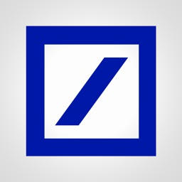 Mi Banco db by Deutsche Bank AG