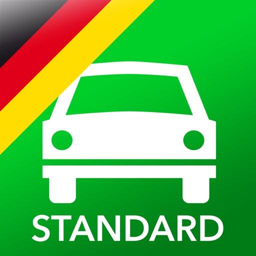 iTheorie Führerschein Standard